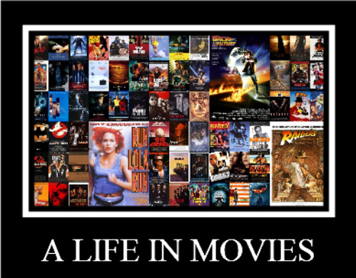 a-life-in-movies