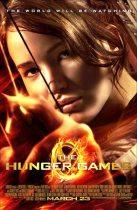 hunger_games_poster