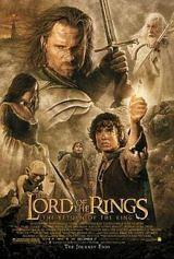 [Trilogy Thursday] LOTR