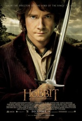 [Review] The Hobbit: An Unexpected Journey