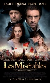 les-miserables-poster-2