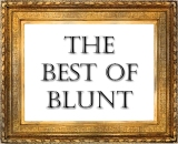 The Best of Blunt