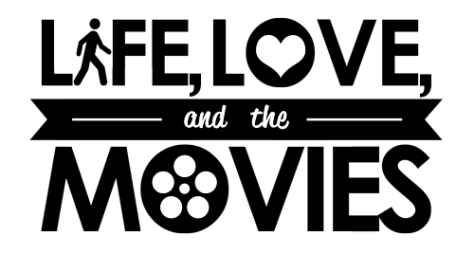 Life, Love and the Movies