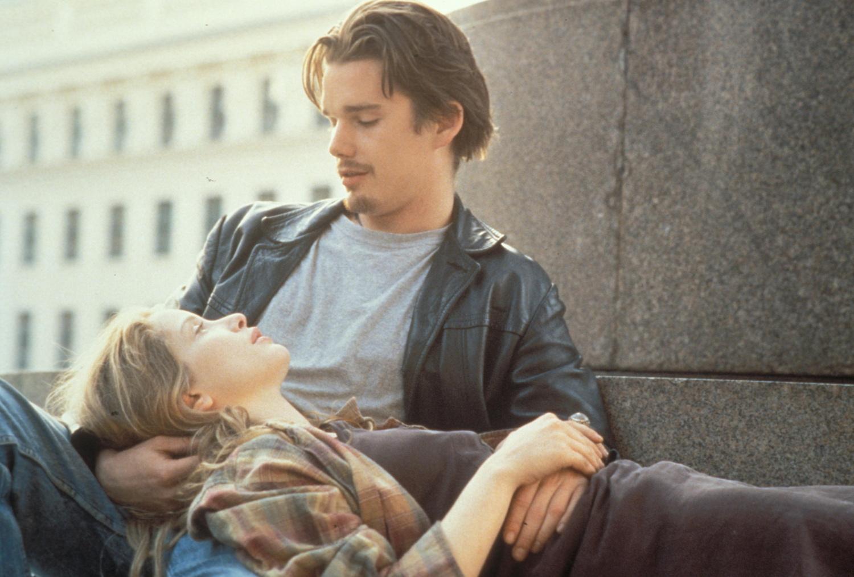 5 film romantici