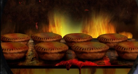 sweeny_todd_pies