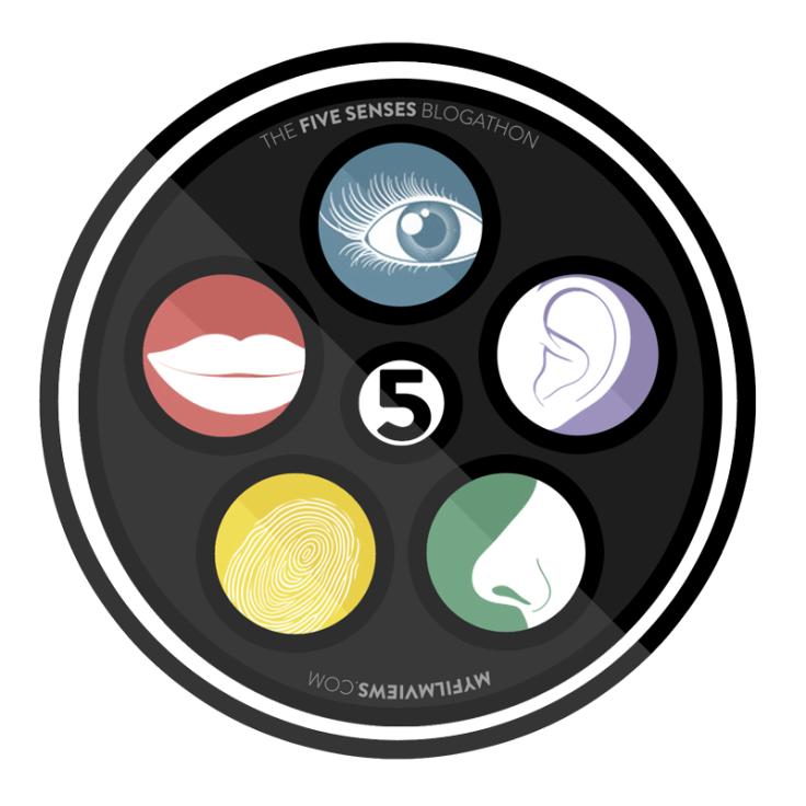 The-Five-Senses-blogathon
