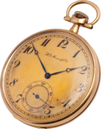 clock_PNG6590