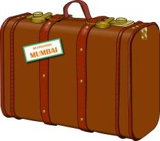 suitcase-160345