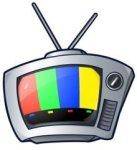 tv-jpg